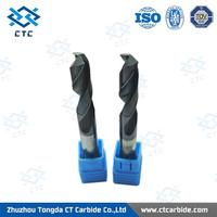dovetail end mill/tungsten carbide dovetail cutters /dovetail milling cutters 60 degree