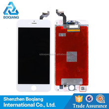 for apple iphone compatible brand lcd screen for iphone 6s,lcd screen for iphone 6s,for iphone 6s lcd touch screen digitizer