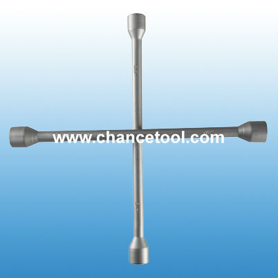 cross rim wrench /different types of wrench WS031