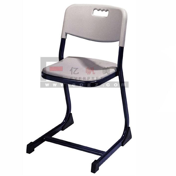 Modern Design School Furniture Student Plastic Study Chair Buy Plastic Study Chair School