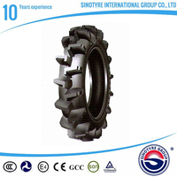 google 24.5-32 agricultural tractor tires,bias farm tires for sale