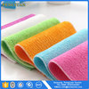 /product-detail/china-manufacturer-cheap-custom-bamboo-fiber-kitchen-towels-wholesale-import-korea-60116423137.html
