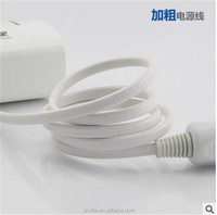 Durable service crazy selling phone car charger.html