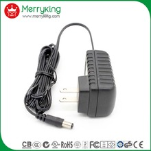 High quality 6 volt 2 amp ac adapter ,Ac Dc Adapter/switch Mode Power Supply/power Adaptor 240v