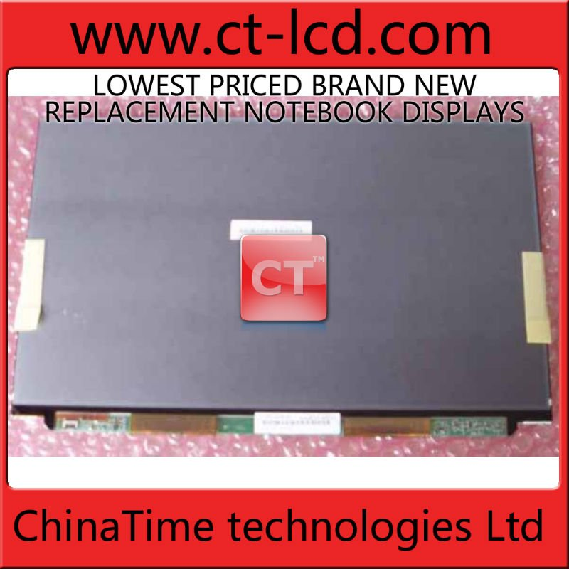 "10.4""Laptop LCD Screen LTD104ED7P(AF)"