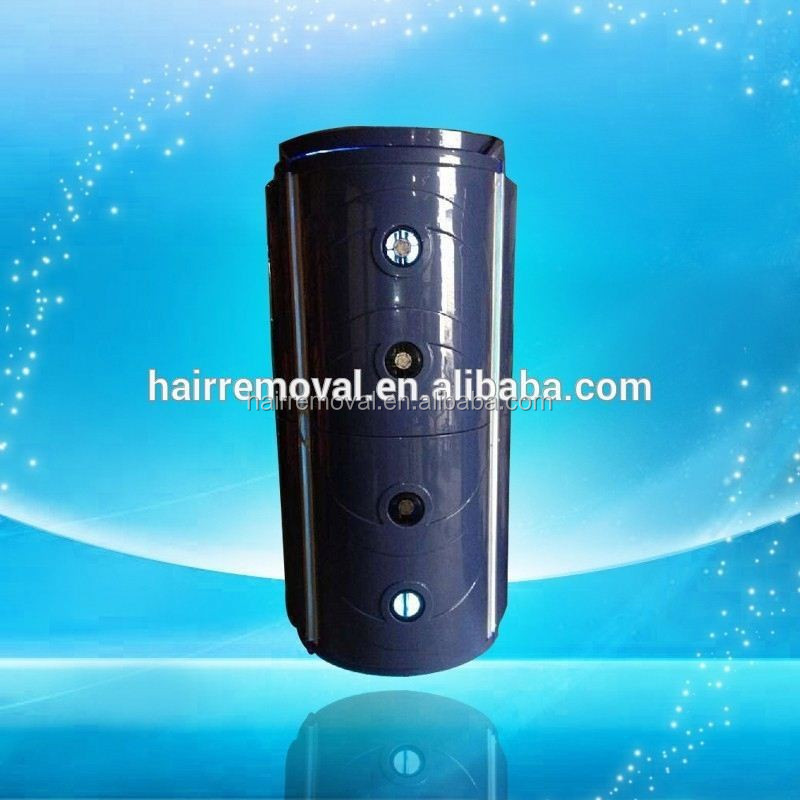 hot sale good solarium tanning machine sun shower tanning equipment