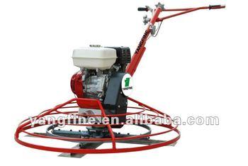 diesel power and machine