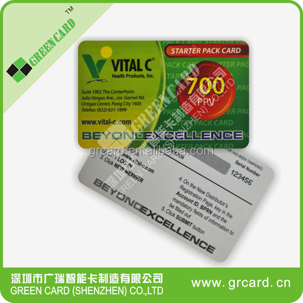 Prepaid top-up phone cards lottery scratch card printing/phone calling card with customized printing