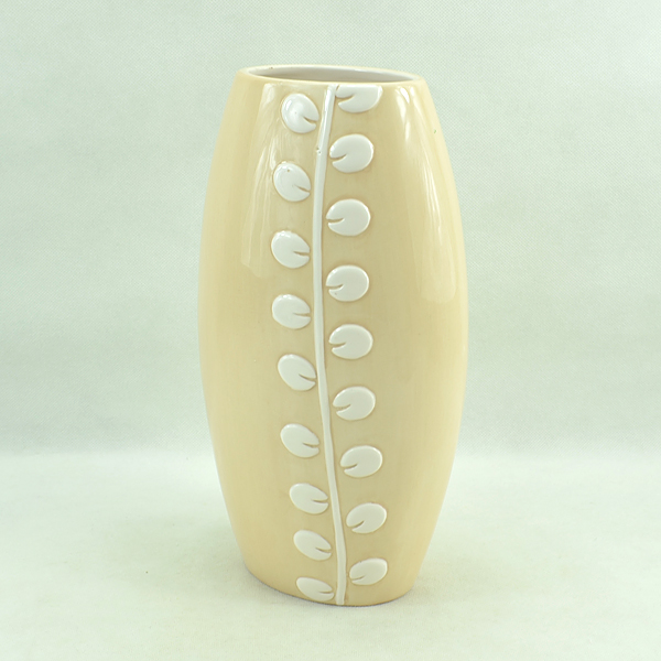 YSv-30 Modern Shape Decoration Vase