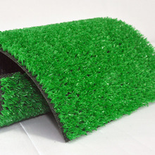 Good Fake Grass Carpet For Garden Ornament