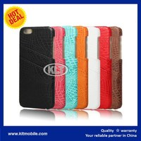 Hot sales Customized Mobile Phone Case Leather Case For Z3 Compact/Z3MINI/D5803/D5833