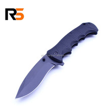 Hot selling us army ultimate Pocket Survival Knife