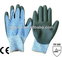 FQGLOVE protective gloves cutting glass
