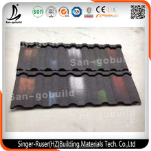 Low Cost House Construction Material House Construction Material