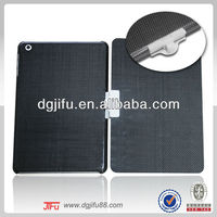 The newest design case fit for iPad mini;ipad mini case