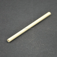 google wholesale 99 alumina ceramic thermocouple tube