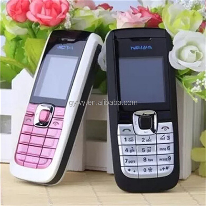 original mobile phone 2610 for old man and children used