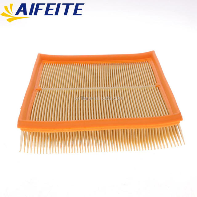 Air filter Manufacturer for Chery A1/A113/Arauca/Face/X1 S12-1109111have a stock