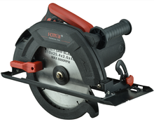 multi-function 9inch electric circular <strong>saw</strong> machine wood cutting machine