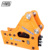 HMB1350 series hydraulic breaker hammer/hydraulic stone breaker/hydraulic hammer