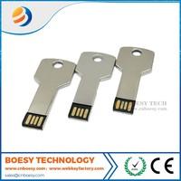 Hard disk external usb key|metal water proof card usb key