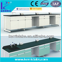 Factory Direct School Chemical Laboratory Furniture/Lab Furniture