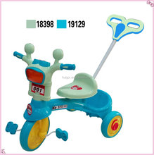 2015 new design baby tricycle from china baby stroller manufacturer
