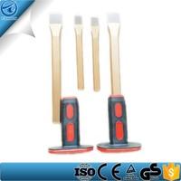 high quality wooden chisel,masonry chisel