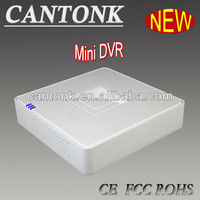 Newest Mini dvr h.264 dvr fine dvr