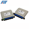 CATV Network Optical Pon Module Cassette