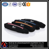 High Quality Waterproof Sport Waist Belt Bag For Small Items