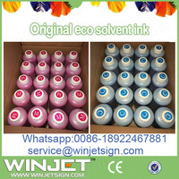 Sovent ink,high capacity ink