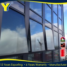 Aluminum Profile Window/aluminium windows and doors comply with Australian & New Zealand standards