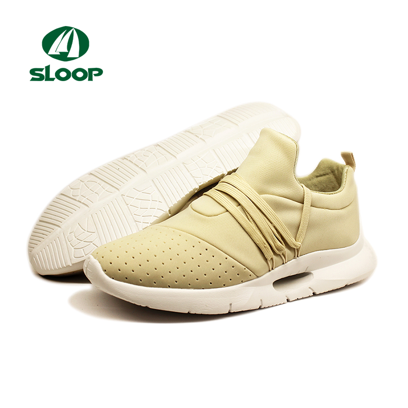 wholesale Running shoes for men latest fashion