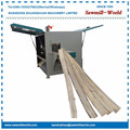 wood sawmill machinery,multi rip saw,multi blade rip saw