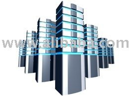 Swiss Business Internet Hosting