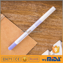 unbreakable resin leads for mechanical pencils 0.5mm 0.7mm MD-Q8781