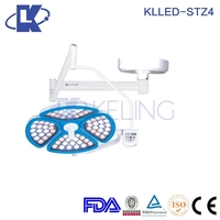 led ceiling operation lamp ce light truck popular