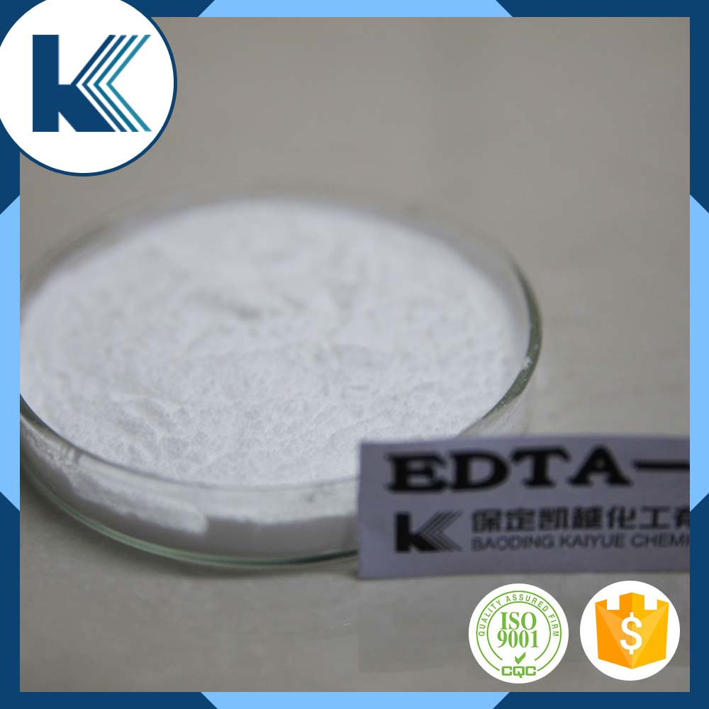 zinc edta fertilizer manufacturers