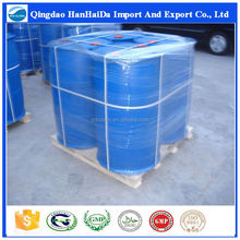 Factory supply high quality Mixed xylene 1330-20-7 with reasonable price and fast delivery on hot selling !!