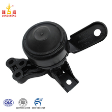 1001300-C01 Car Right Rubber Engine Mount for Brilliance Jinbei 750