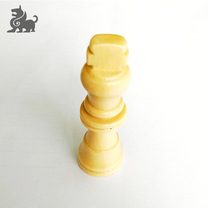custom board game pawns wooden pieces