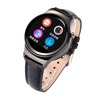 hand watch mobile phone price , smart watch round