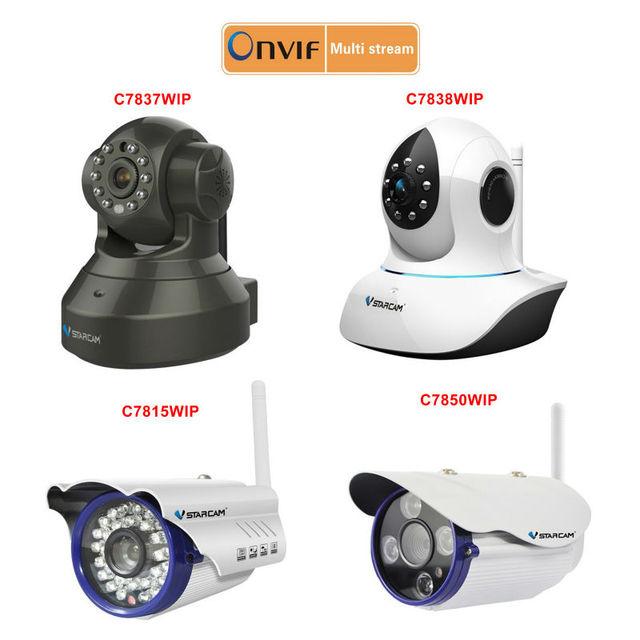 robot wireless p2p hisilicon 3518e camera ip hd