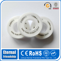 heat resistant polyester film tape