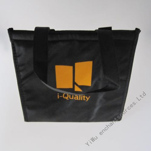 Family Cool Bag Cool Lunch Bag Isothermal Bag