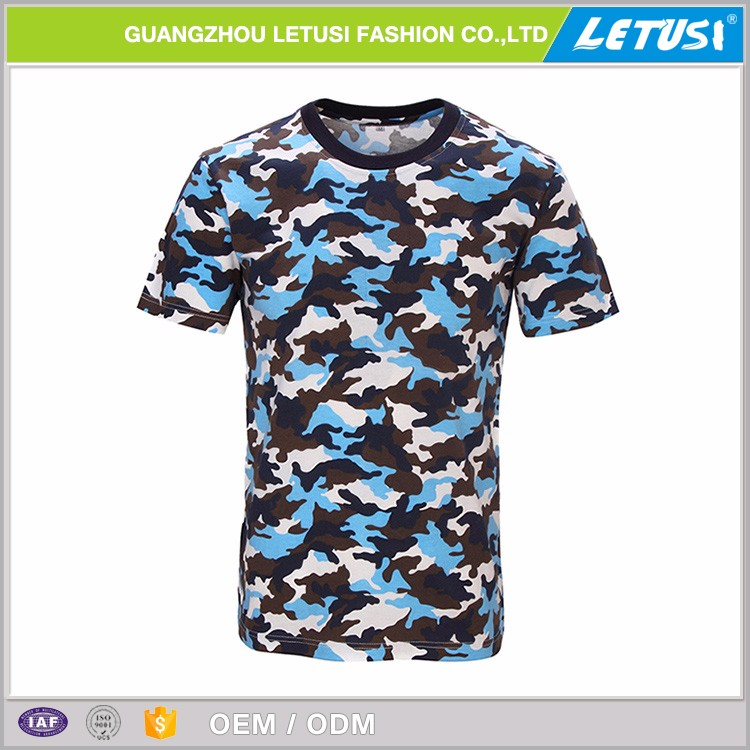 Hot Promotional Of Boys New Design Softextile T Shirt 2016