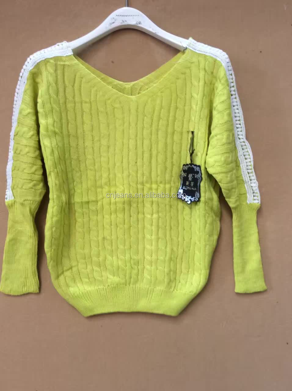 GZY sweaters women lady sweater sweater designs for women