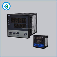 XMT-8 Digital series thermocouple input and full range absolute value alarm temperature controller
