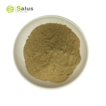 Factory Supply Polygala Tenuifolia Extract Powder Tenuidine